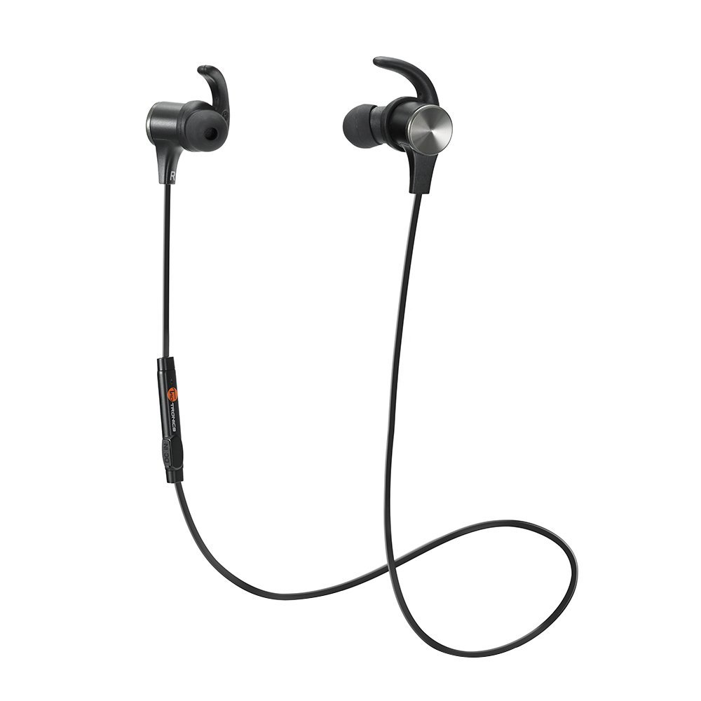 taotronics-bluetooth-inear-headphones
