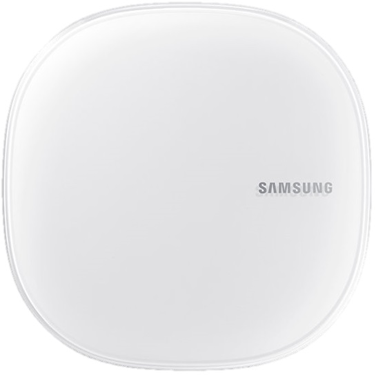 Samsung Connect Home SmartThings Mesh WiFi Router